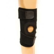 Kojos sąnario įtvaras